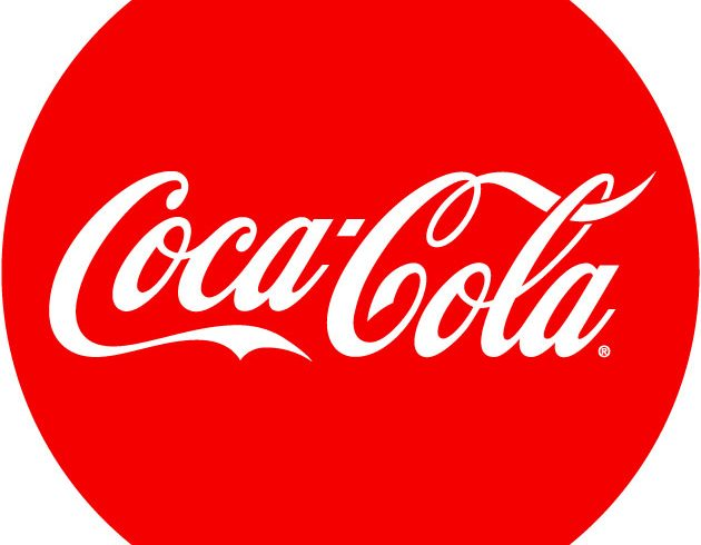 Coca-Cola and the WWF Team Up To Promote Climate Change Awareness